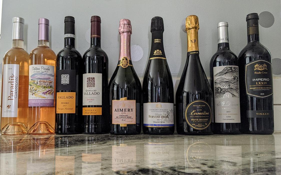 fall wine package.jpg
