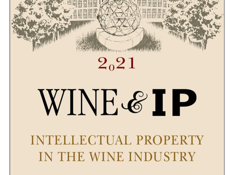 Wine & IP