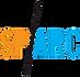 sparc logo-1_0.png