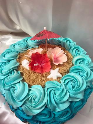 Hawaiian Cake.jpg