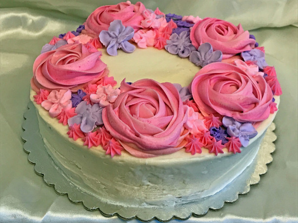 Mothers Day Cake.jpg