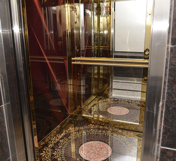 Sedef-konagi-asansor.JPG