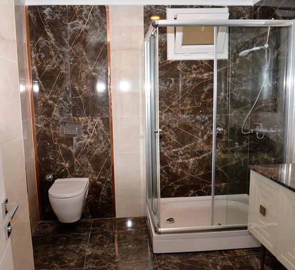 Sedef-konagi-no-2-banyo