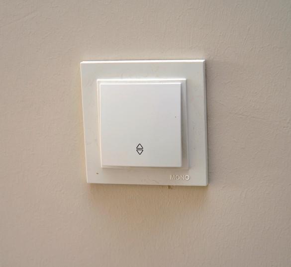 Sedef-konagi-no-13-kaliteli-aydınlatma.JPG