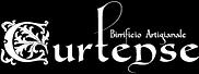 curtense.png