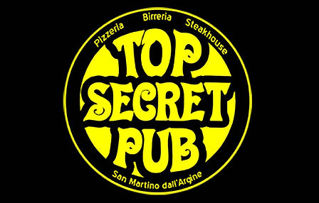 Logo Top Secret Nuova.jpg