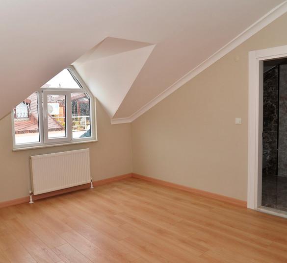 Sedef-konagi-no-13-dubleks-yatak-odası.JPG