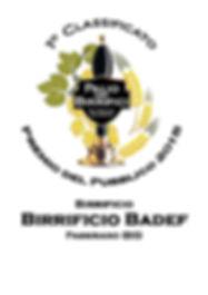 Premiodelpubblico 2015.jpg
