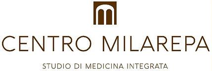 Logo Milarepa Studio di Medicina.jpg
