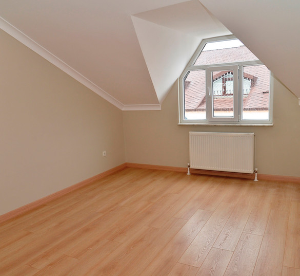 Sedef-konagi-no-13-dubleks-yatak-odası (2).JPG