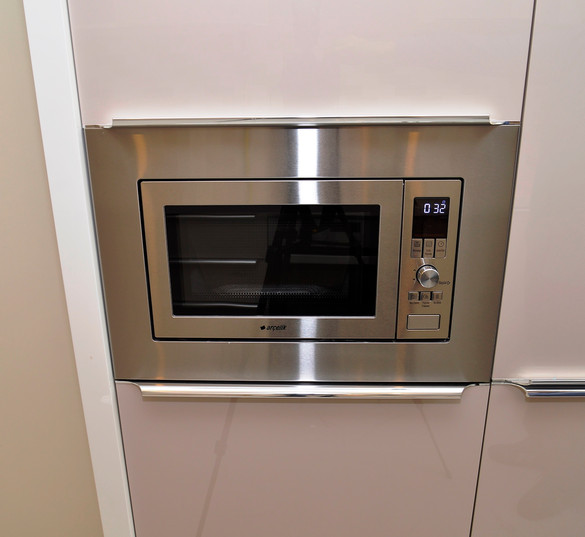 mutfak-mikrodalga-firin