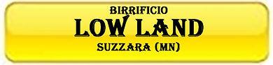 lowlandtitolo.jpg