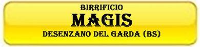 magistitolo.jpg