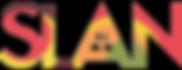 Logo-Slan.png