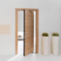 aaaERGON-Door-System64631731.jpg