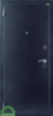 двери пятигорск
