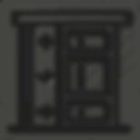 door-sliding-interior-512.png