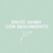 ENVIO24h okie_Mesa de trabajo 1.png