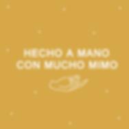 HECHOAMANO_Mesa de trabajo 1.png