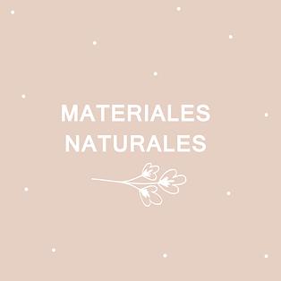 MATERIALES NATURALES_Mesa de trabajo 1.p