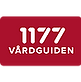 1177-150x150.png