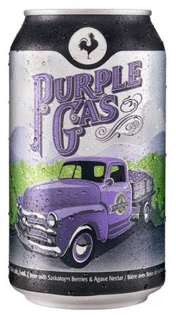 purple_gas_wet