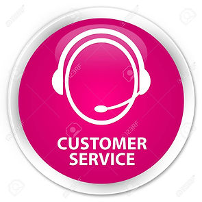 customer-service-customer-care-icon-pink