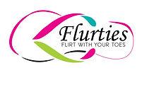 Flurties Color JPEG.jpeg