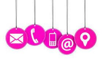 Contact Us Pink.jpeg
