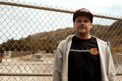 Eric Dressen / Oahu