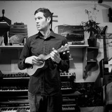 Chad VanGaalen / Calgary