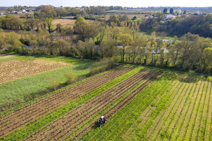 Drone Arnaud Gauthier 11