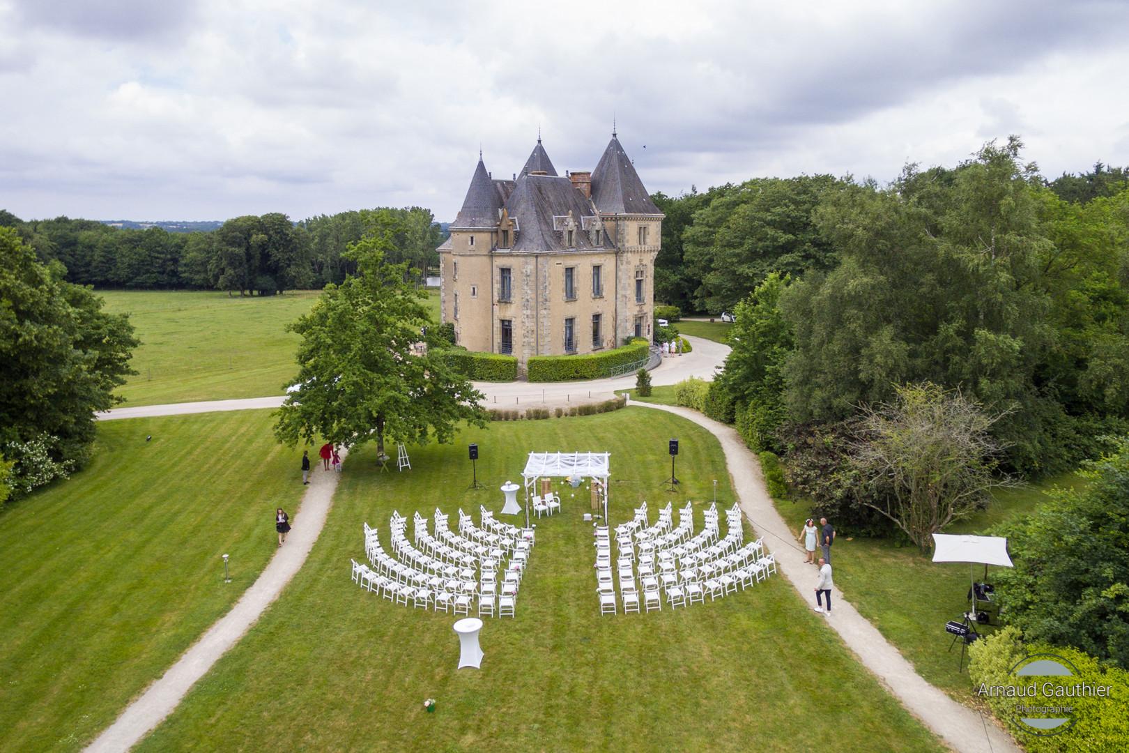 Drone Arnaud Gauthier 5