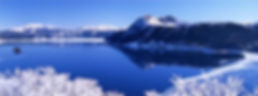 img_winter.jpg