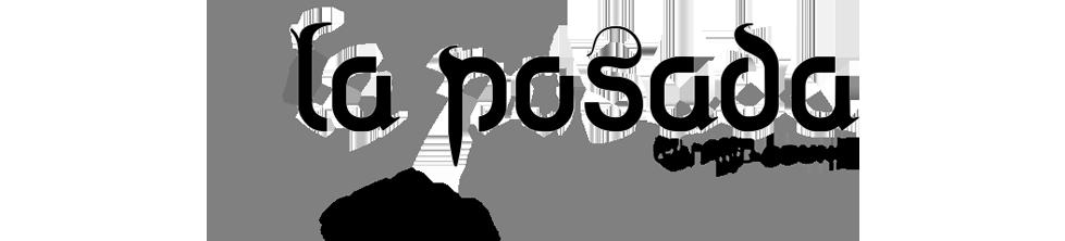 Logo sin fondo 979x222 pixeles.png