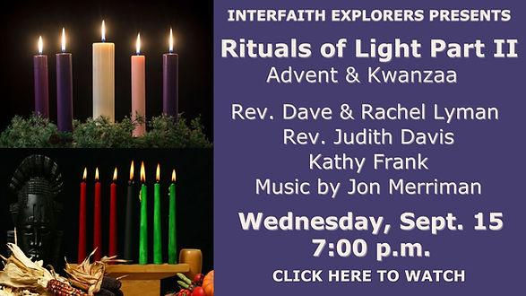 09.15.21 Rituals of Light Part 2 EL_dp im_dp im (2).jpg