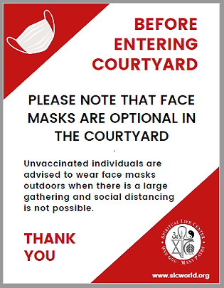 SLC Courtyard Policy.png