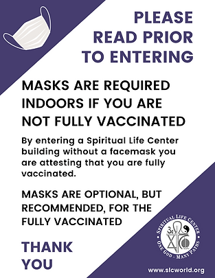 07.17.21 Revised SLC Facemask Policy.png