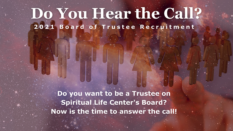 Website Trustee Recruitment Image EL.png