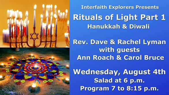 Rituals of Light Part 1.png