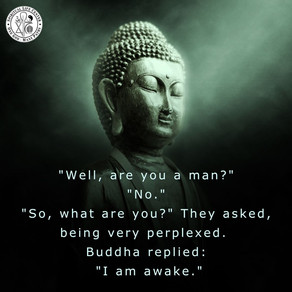 Develop Your Power of Radical Self-Awareness