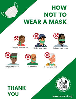 08.06.21 SLC Facemask Policy_How not to wear a mask.jpg