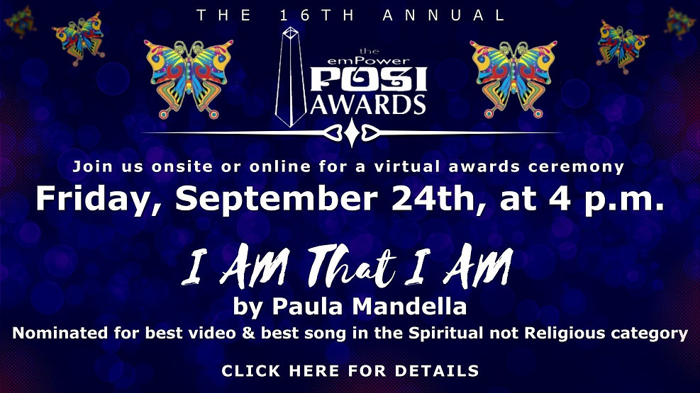Posi awards Slides_im.jpg