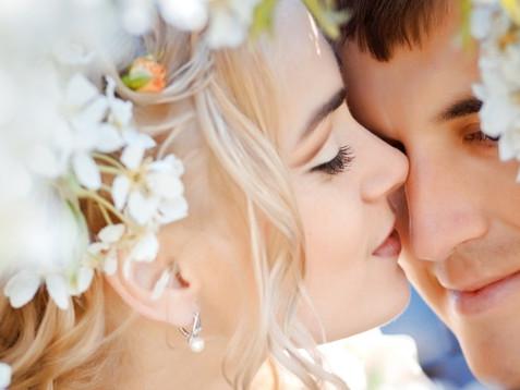 Як стати щасливою та коханою дружиною.