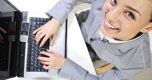 Як зосередитися на роботі