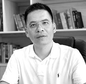 Bob Li photo
