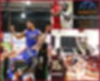 BeFunky-collage 9.jpg