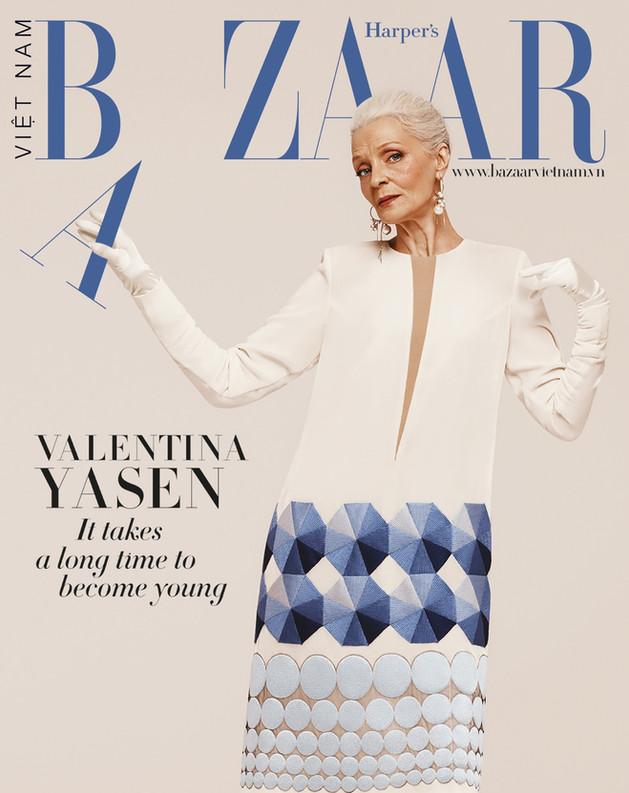 HBVN_COVER_Valentina Yasen.jpg