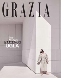 ALINA MIKHEEVA - Digital cover DEC GR 1 copy.jpg