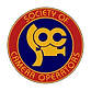 SOC, Society of Camera Operators
